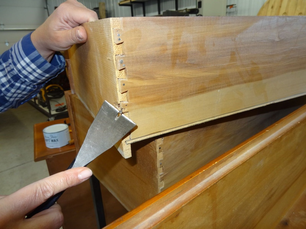 6 Furniture Problems That You Can Fix Yourself